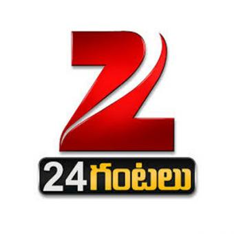 https://www.indiantelevision.com/sites/default/files/styles/340x340/public/images/tv-images/2015/10/05/Untitled-1_3.jpg?itok=p5IbiAFx