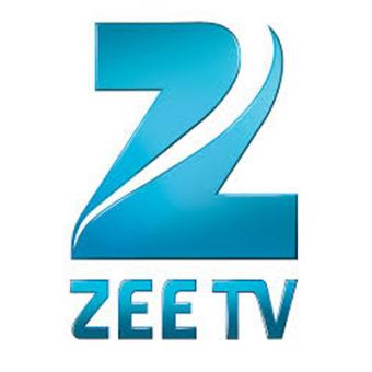 https://www.indiantelevision.com/sites/default/files/styles/340x340/public/images/tv-images/2015/10/05/Untitled-1_46.jpg?itok=OuSzoO4p