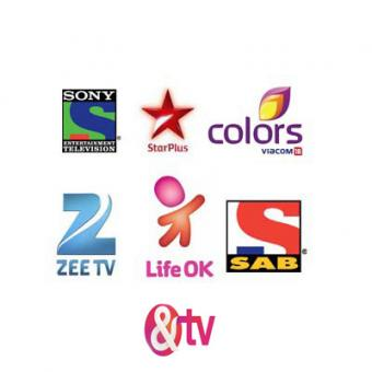 https://www.indiantelevision.com/sites/default/files/styles/340x340/public/images/tv-images/2015/10/05/clrs_0.jpg?itok=cYBGtAaQ