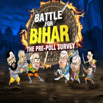 https://www.indiantelevision.com/sites/default/files/styles/340x340/public/images/tv-images/2015/10/07/Battle_for_Bihar_Pre_poll_Sting_00249.jpg?itok=dA6lPjJk