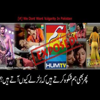 http://www.indiantelevision.com/sites/default/files/styles/340x340/public/images/tv-images/2015/10/07/Untitled-1_16.jpg?itok=Gx6OiLUZ
