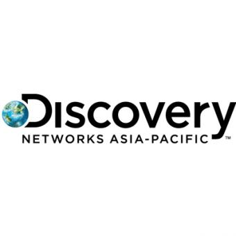 https://www.indiantelevision.com/sites/default/files/styles/340x340/public/images/tv-images/2015/10/08/Discovery_2.jpg?itok=_8_my6o3