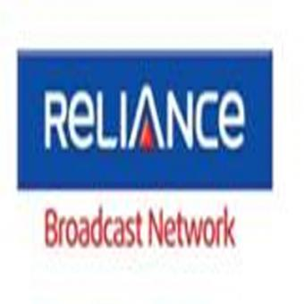 https://us.indiantelevision.com/sites/default/files/styles/340x340/public/images/tv-images/2015/10/08/Reliance%20brodcast%20network.jpg?itok=r1EYxaY7