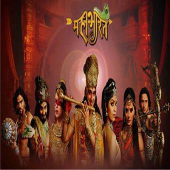 https://www.indiantelevision.com/sites/default/files/styles/340x340/public/images/tv-images/2015/10/08/Untitled-1_15.jpg?itok=LZwn_ODT