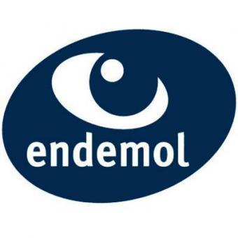 https://www.indiantelevision.com/sites/default/files/styles/340x340/public/images/tv-images/2015/10/08/endemol.jpg?itok=BQRRXE-n
