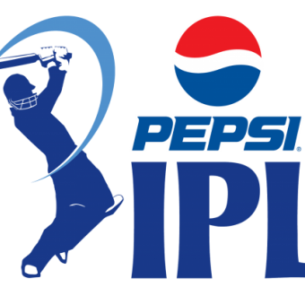 https://www.indiantelevision.com/sites/default/files/styles/340x340/public/images/tv-images/2015/10/09/Pepsi%20IPL%206_0.png?itok=3VsM7wnV
