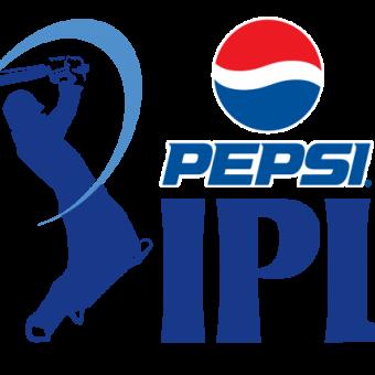 https://www.indiantelevision.com/sites/default/files/styles/340x340/public/images/tv-images/2015/10/09/Pepsi%20IPL%206_0.png?itok=CBrXinP4