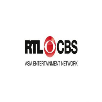 https://www.indiantelevision.com/sites/default/files/styles/340x340/public/images/tv-images/2015/10/10/Untitled-1_10.jpg?itok=KridfA5W