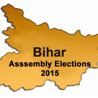 https://www.indiantelevision.com/sites/default/files/styles/340x340/public/images/tv-images/2015/10/12/03-1438585551-bihar-election-2015_0.jpg?itok=v2xwIbGm