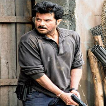 https://www.indiantelevision.com/sites/default/files/styles/340x340/public/images/tv-images/2015/10/12/Anil%20Kapoor.jpg?itok=IxyiEuRW