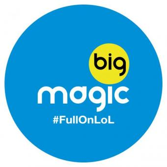 http://www.indiantelevision.com/sites/default/files/styles/340x340/public/images/tv-images/2015/10/12/BIG%20Magic%20Logo.jpg?itok=lMblY_8S