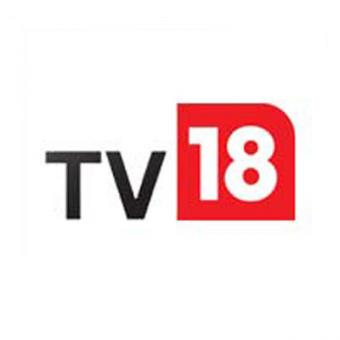 https://www.indiantelevision.com/sites/default/files/styles/340x340/public/images/tv-images/2015/10/12/TV18.jpg?itok=sLyG5rcF