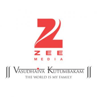 https://www.indiantelevision.com/sites/default/files/styles/340x340/public/images/tv-images/2015/10/12/Untitled-1_2.jpg?itok=OFGWS908