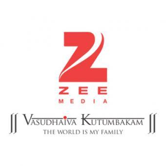 https://www.indiantelevision.com/sites/default/files/styles/340x340/public/images/tv-images/2015/10/12/Untitled-1_2.jpg?itok=nEuZ0DDJ