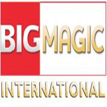https://www.indiantelevision.com/sites/default/files/styles/340x340/public/images/tv-images/2015/10/13/Big%20Magic%20International.jpg?itok=3zlzNh9t