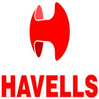 http://www.indiantelevision.com/sites/default/files/styles/340x340/public/images/tv-images/2015/10/13/Havells.jpg?itok=y-wPaoDM