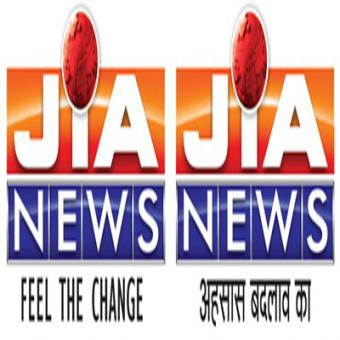 https://www.indiantelevision.com/sites/default/files/styles/340x340/public/images/tv-images/2015/10/13/Jia%20News.jpg?itok=kec9FJWH