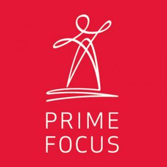 https://www.indiantelevision.com/sites/default/files/styles/340x340/public/images/tv-images/2015/10/13/Prime%20Focus.jpg?itok=dFocWAac
