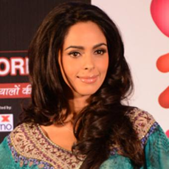 http://www.indiantelevision.com/sites/default/files/styles/340x340/public/images/tv-images/2015/10/14/Mallika.jpg?itok=NR2vprBF