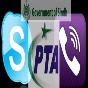 http://www.indiantelevision.com/sites/default/files/styles/340x340/public/images/tv-images/2015/10/15/Sindh%20govt%20bans.jpg?itok=OoHJWhWg