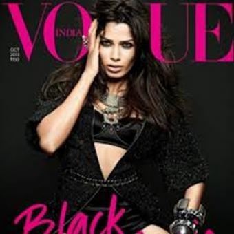 https://www.indiantelevision.com/sites/default/files/styles/340x340/public/images/tv-images/2015/10/15/Vogue%20celebrates.jpg?itok=hfFupBcW