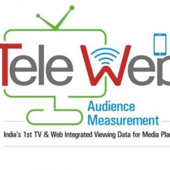 https://www.indiantelevision.com/sites/default/files/styles/340x340/public/images/tv-images/2015/10/18/teleweb.jpg?itok=a_oBDZdO