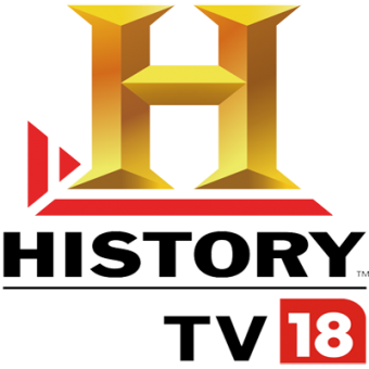 https://www.indiantelevision.com/sites/default/files/styles/340x340/public/images/tv-images/2015/10/19/HistoryTV18_logo.png?itok=o3nw5YJO