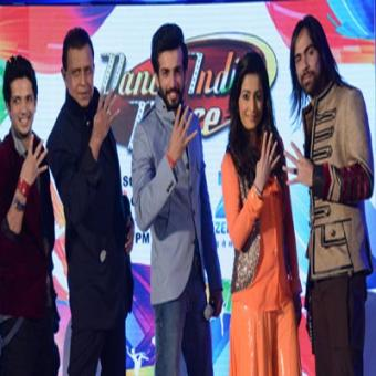https://www.indiantelevision.com/sites/default/files/styles/340x340/public/images/tv-images/2015/10/19/Untitled-1_27.jpg?itok=8X_pwKds