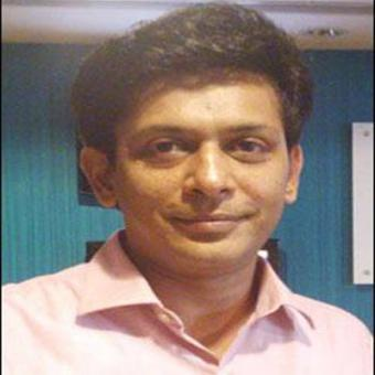 https://www.indiantelevision.com/sites/default/files/styles/340x340/public/images/tv-images/2015/10/20/Rajan%20Srinivasan.jpg?itok=8crDD8mc