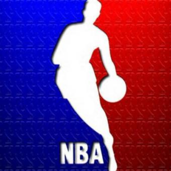 https://www.indiantelevision.com/sites/default/files/styles/340x340/public/images/tv-images/2015/10/20/nba_logo_0.jpg?itok=1g8tF690