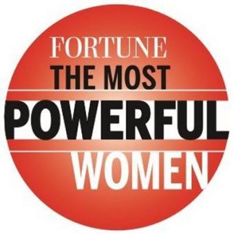 https://www.indiantelevision.com/sites/default/files/styles/340x340/public/images/tv-images/2015/10/20/powerful%20women.jpg?itok=klF8TVKv