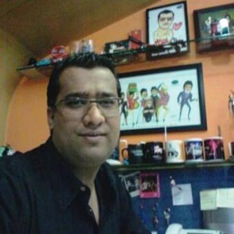 https://www.indiantelevision.com/sites/default/files/styles/340x340/public/images/tv-images/2015/10/21/Anurag%20Bedi.jpg?itok=X3p8lh8g