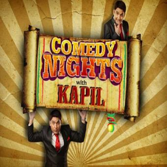 https://www.indiantelevision.com/sites/default/files/styles/340x340/public/images/tv-images/2015/10/21/Untitled-1_16.jpg?itok=lGb0Bay3