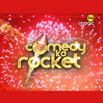 https://www.indiantelevision.com/sites/default/files/styles/340x340/public/images/tv-images/2015/10/21/Untitled-1_55.jpg?itok=-VsRc9dD