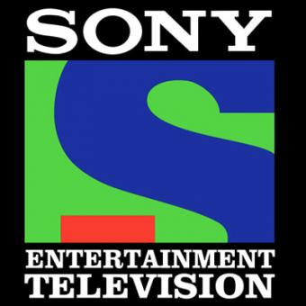 https://www.indiantelevision.com/sites/default/files/styles/340x340/public/images/tv-images/2015/10/21/msm-sony.jpg?itok=Z3hTKUas