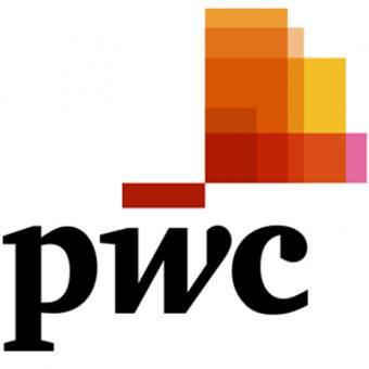 https://www.indiantelevision.com/sites/default/files/styles/340x340/public/images/tv-images/2015/10/21/pwc.jpg?itok=xFowjx2d