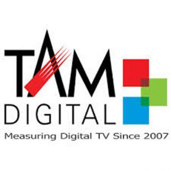 https://www.indiantelevision.com/sites/default/files/styles/340x340/public/images/tv-images/2015/10/23/Tam.jpg?itok=X6GiL9Ah