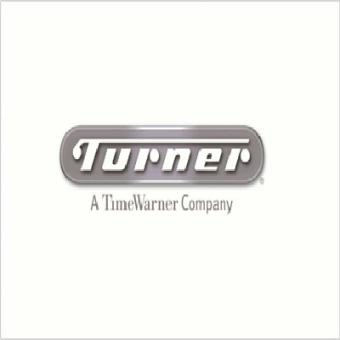 https://www.indiantelevision.com/sites/default/files/styles/340x340/public/images/tv-images/2015/10/26/turner.jpg?itok=pag5lu5N
