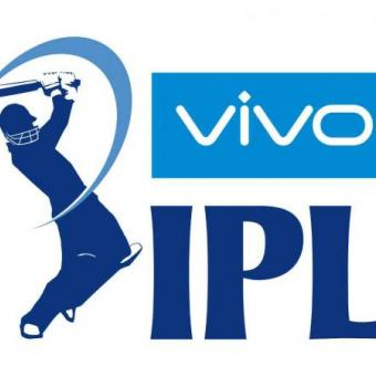 https://www.indiantelevision.com/sites/default/files/styles/340x340/public/images/tv-images/2015/10/27/Vivo%20IPL.jpg?itok=z7CG0fkz