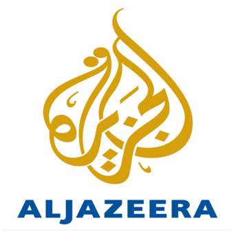 http://www.indiantelevision.com/sites/default/files/styles/340x340/public/images/tv-images/2015/10/27/aljazeera.png?itok=_8E4pY6B