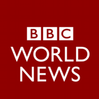 https://www.indiantelevision.com/sites/default/files/styles/340x340/public/images/tv-images/2015/10/28/BBC_World_News.png?itok=k7EeuO5z