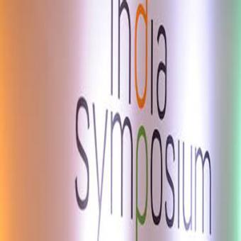 https://www.indiantelevision.com/sites/default/files/styles/340x340/public/images/tv-images/2015/10/28/India%20symposium1.jpg?itok=OFNMc9cR