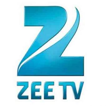 https://www.indiantelevision.com/sites/default/files/styles/340x340/public/images/tv-images/2015/10/28/Untitled-1_3.jpg?itok=xtzB1IRd
