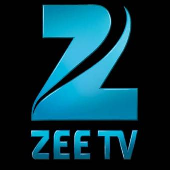 https://www.indiantelevision.com/sites/default/files/styles/340x340/public/images/tv-images/2015/10/29/Untitled-1_18.jpg?itok=zmxYDOUZ