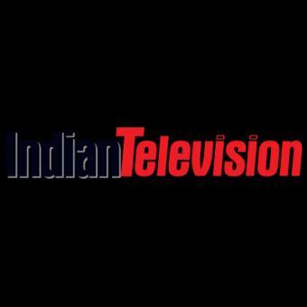 https://www.indiantelevision.com/sites/default/files/styles/340x340/public/images/tv-images/2015/10/29/Untitled-1_8.jpg?itok=JznuZ8KI