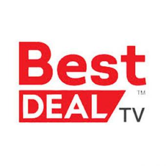 http://www.indiantelevision.com/sites/default/files/styles/340x340/public/images/tv-images/2015/10/29/best%20deal.jpg?itok=zWZVcQc5