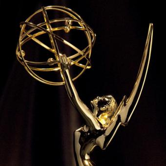 https://www.indiantelevision.com/sites/default/files/styles/340x340/public/images/tv-images/2015/10/31/emmy-award.jpg?itok=LqU9FvNa