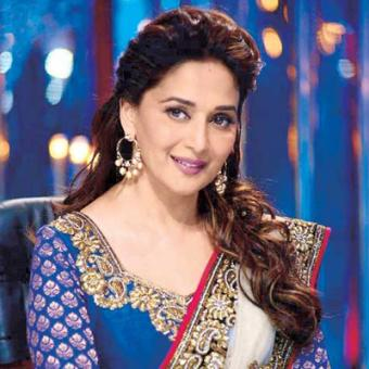 https://www.indiantelevision.com/sites/default/files/styles/340x340/public/images/tv-images/2015/11/02/madhuri.jpg?itok=EVJb44Mu