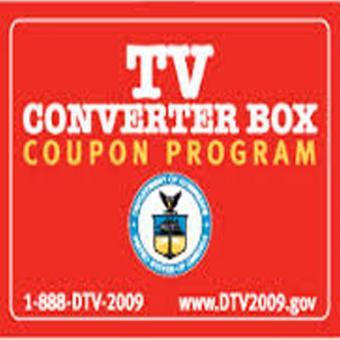 https://www.indiantelevision.com/sites/default/files/styles/340x340/public/images/tv-images/2015/11/03/Untitled-1_15.jpg?itok=DTBCnfaV