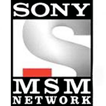 https://www.indiantelevision.com/sites/default/files/styles/340x340/public/images/tv-images/2015/11/03/msm_logo.JPG?itok=oEmJt8Py